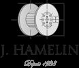 J. Hamelin