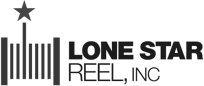 Lone Star Reel, Inc.